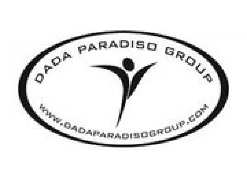 Dada Paradiso group